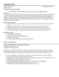 outside s resume template resume builder outside s resumes template template best outside s resume fy54e5pm