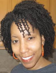 Click to visit Lisa Irby on 2CreateAWebsite. 1 How long have you been natural? Did you transition? And if so, how? I've been natural for 7 months. - lisa-irby