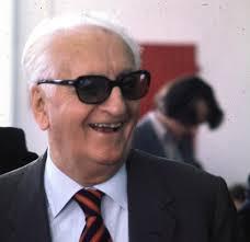 Enzo Ferrari (2). Back to Top ↑