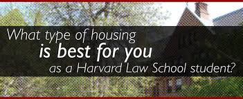 Image result for harvard law school
