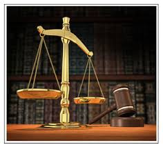 Image result for pictures of court