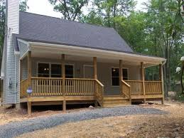 beautiful small house plans with wrap around porches porch designs best small farmhouse plans with porches amazing rustic small home