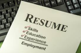 resume clinic ottawa world skills resume clinic