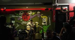 <b>Три топора</b>, ночной бар, Ночные клубы в Тольятти — Arriva.ru