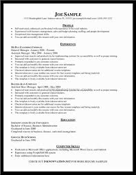 resume template sample cv online templates toolkit in 79 glamorous online resume templates template