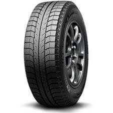 <b>Michelin Latitude X-Ice</b> Xi2 Tire   Canadian Tire