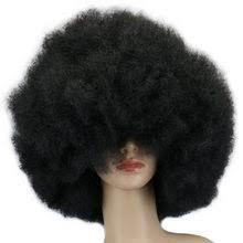 Popular <b>Super</b> Curly-Buy Cheap <b>Super</b> Curly lots from China <b>Super</b> ...