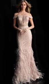 2020 <b>Prom Dresses</b>, <b>2019</b> Sexy Prom Evening Dresses & Gowns ...