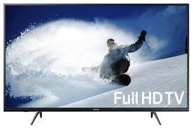 <b>Телевизор Samsung</b> UE43J5202AUXRU - характеристики и ...