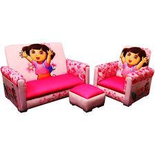 dora pc room set dora living room set lol  dora living room set lol