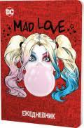«<b>Harley Quinn</b> » - купить товары из серии «<b>Harley Quinn</b> » в ...