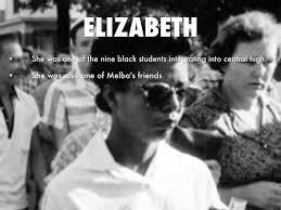 warriors don t cry by luke townsend elizabeth