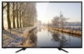 """<b>Телевизор Erisson 32LEK81T2</b> Smart 32"""" (2020) — купить по ..."""