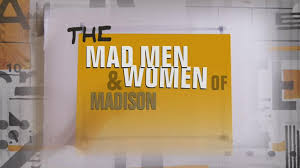 watch full episodes online of the real mad men and women of the real mad men women of madison avenue preview