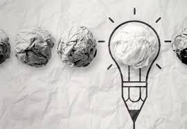 why most product managers suck the next web brainstorm idea