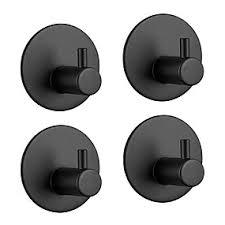 Недорогие <b>Крючки</b> для халатовонлайн| <b>Крючки для халатов</b> ...