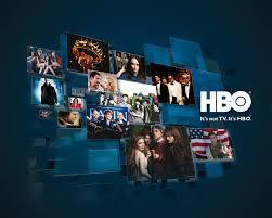 Hasil gambar untuk hbo channel