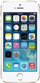 Apple iphone 5S 64GB - Everything Here