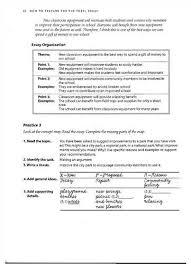 help  essay help  essay help  essay   pay to do assignment australia help me  essays