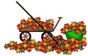 Image result for fall leaves clip art