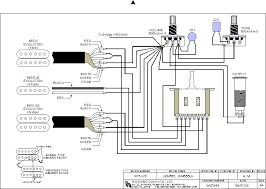 ibanez rx40 wiring diagram ibanez automotive wiring diagrams ibanez%20w97044%20 jem555
