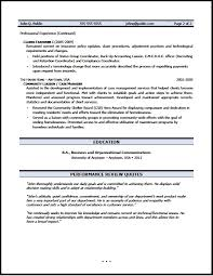 claims adjuster resume writer claims adjuster resume sample