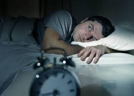 images?q=tbn:ANd9GcQ8YywgEpc6NLjAPXMT45VB8jrqGyc1V6lyBWgsICiCpBQUxcF1-g Terapi SULIT TIDUR Banjarmasin Terapi Insomnia Banjarmasin