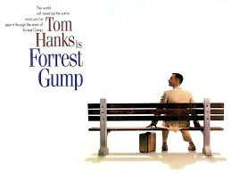 forrest gump jake carder s as media studies blog