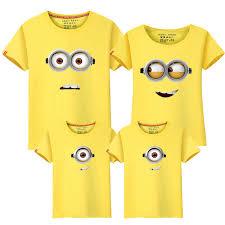 Pyjamas <b>kids</b> Unicornio <b>Spiderman Minions</b> Pikachu Stitch Hoodie ...