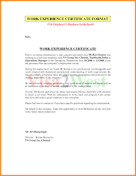 Private Aide Jobs Resume Cv Cover Letter