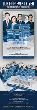job fair iadt events job fair and poster job fair event flyer