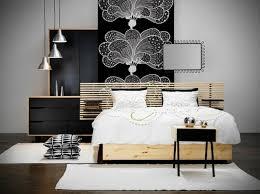 living room photos bddcf: minimalistic ikea designed furniture for youe unique bedroom design