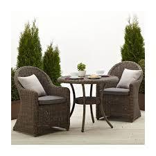 spectacular patio on unique home decorating ideas with amazon patio furniture amazoncom patio furniture