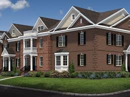 new construction bucks county pa estate traditional home office