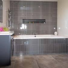 dark grey matt bathroom wall tiles glazed grey bathroom wall tiles x matt grey floor tiles x
