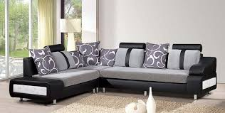 Living Room  Top Small Contemporary Furniture Decoration For - Furnishing a living room