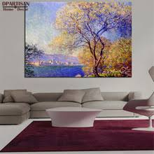 Buy <b>garden monet</b> and get free shipping on AliExpress.com