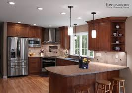 kitchen linear dazzling lights clear ceiling recessed:  ideas about kitchen under cabinet lighting on pinterest under cabinet lighting under cabinet and cabinet lights