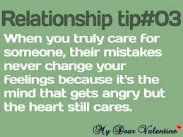 Top 10 Relationship Quotes | Flickr - Photo Sharing!