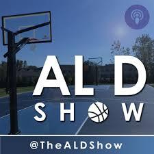 The Al D Show