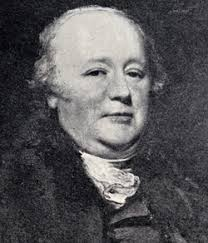 John Townshend, 2nd Viscount Sydney. 2ndViscountSydney John Thomas, 2nd Viscount Sydney, born in 1764, was one of the Lords Commissioners of the Admiralty, ... - SecondViscountSydney
