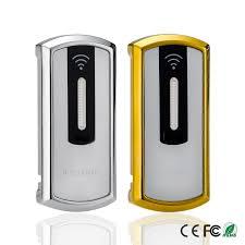 China <b>125kHz</b> Electronic Cabinet <b>Lock</b> Magnetic Swipe Card <b>RFID</b> ...