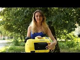 <b>Насосная станция karcher bp</b> 4 home & garden - YouTube