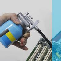 <b>Chrome Spray</b> Gun Online