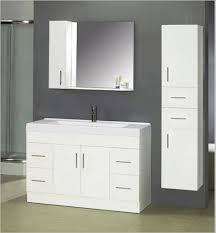 White Bathroom Units Design Bathroom Furniture Raya Furniture
