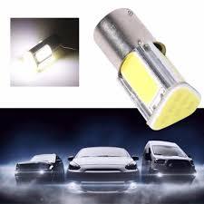 <b>Universal LED Car</b> Turn Signal Reverse Back Light Bulb-buy at a ...