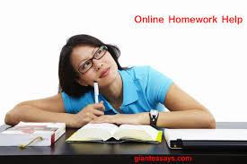 it homework help it homework help 16 04 2017