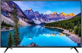 """Телевизор <b>TCL LED40D3000 40</b>"""", <b>черный</b>"""