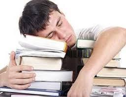 Nadmerný spánok z liekov Images?q=tbn:ANd9GcQ8asTOai4UUqoIBafKx1_G-9Rldzo5STSQv1yaf3D5rEAg7B1S