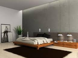modern minimalist bedroom design ideas of minimalist orange bedroom with luxury bed minimalist luxury gallery bed design 21 latest bedroom furniture